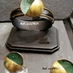 Colección Tui